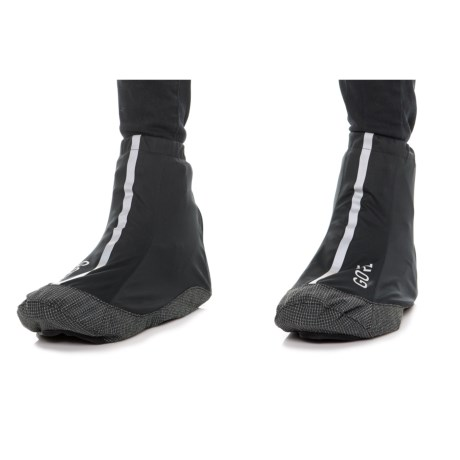 Image of C3 Light Gore-Tex(R) Cycling Shoe Covers - Waterproof (For Men)