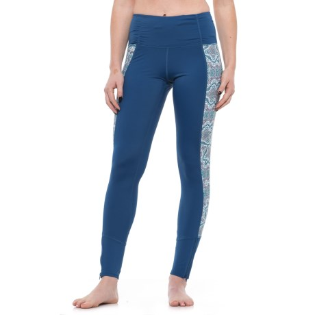 Cabana Life Swim Pants - UPF 50+ (For Women)