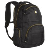 Cabeau Corepack Premium Backpack