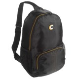Cabeau Sling Pack Compact Backpack