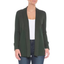 cable-and-gauge-directional-ribbed-cardi
