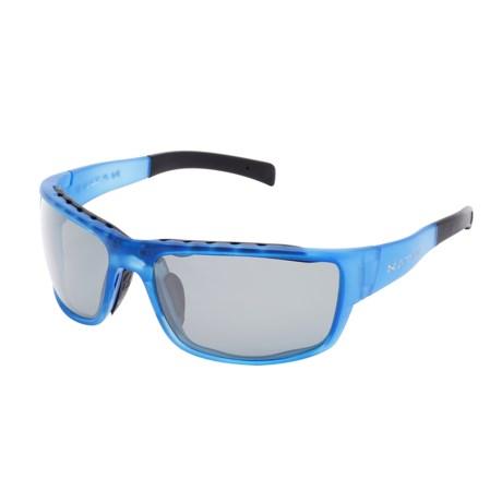 Cable Sunglasses - Polarized, Extra Lenses