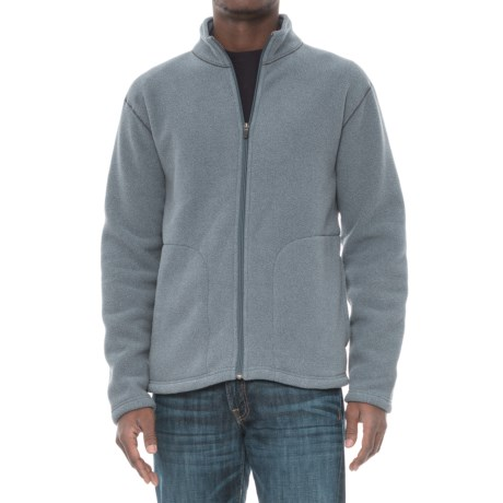 Image of Cabo Jacket (For Men)