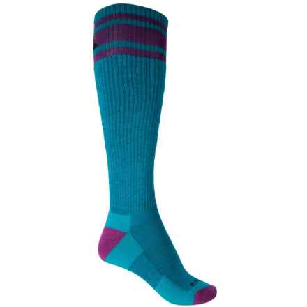 88d2411de6c83 ... Average Savings Of 43 At Sierra. Cabot And Sons Socks About Sock Photos