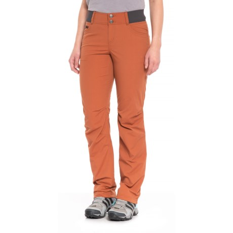 Image of Cabrera Pants - UPF 50 (For Women)