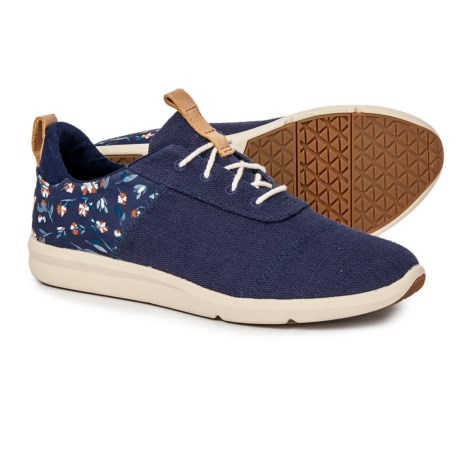 Image of Cabrillo Sneakers (For Women)