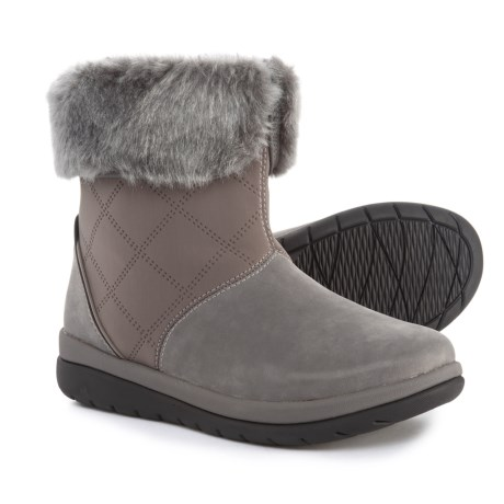 Image of Cabrini Reef Boots (For Women)