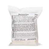 Cache Lake Fryin' Pan Biscuits N' Vegetarian Gravy - 2 Servings