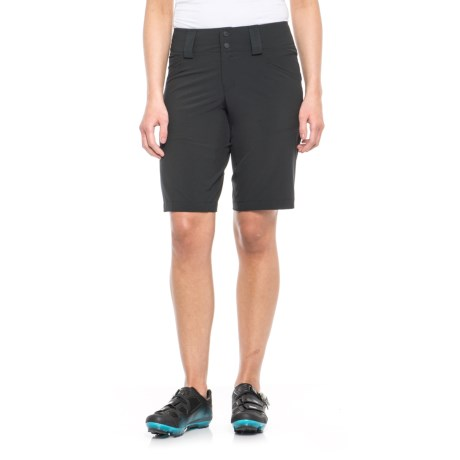 Image of Cadence Shorts (For Women)