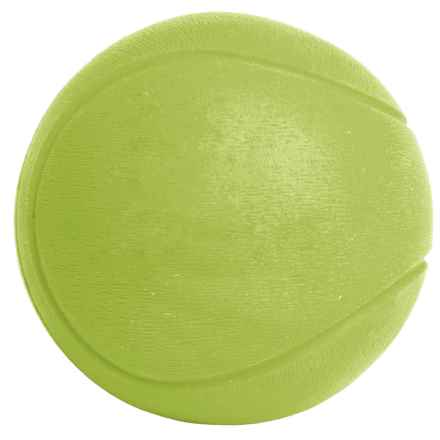 Caitec Hi Bouncer Ball in Green - Closeouts