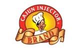 Cajun Injector