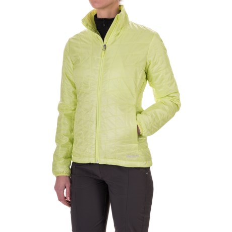 Image of Calen Jacket - Insulated (For Women)