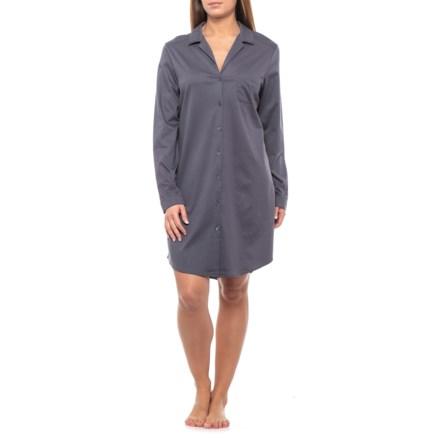 042cdac9e5f Women s Sleepwear   Robes  Average savings of 58% at Sierra