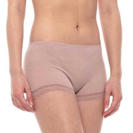 548eb7dfc3 Women s Underwear  Average savings of 54% at Sierra - pg 9