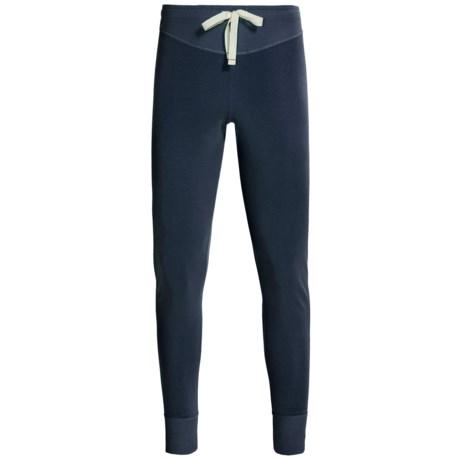 Calida True Classics Lounge Pants Cotton (For Men)