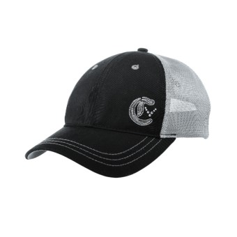 Callaway 2011 C Cap (For Women) in Black