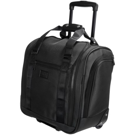 Calpak Murphie Rolling Suitcase