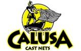 Calusa