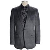 Calvin Klein Twill Sport Coat (For Men)