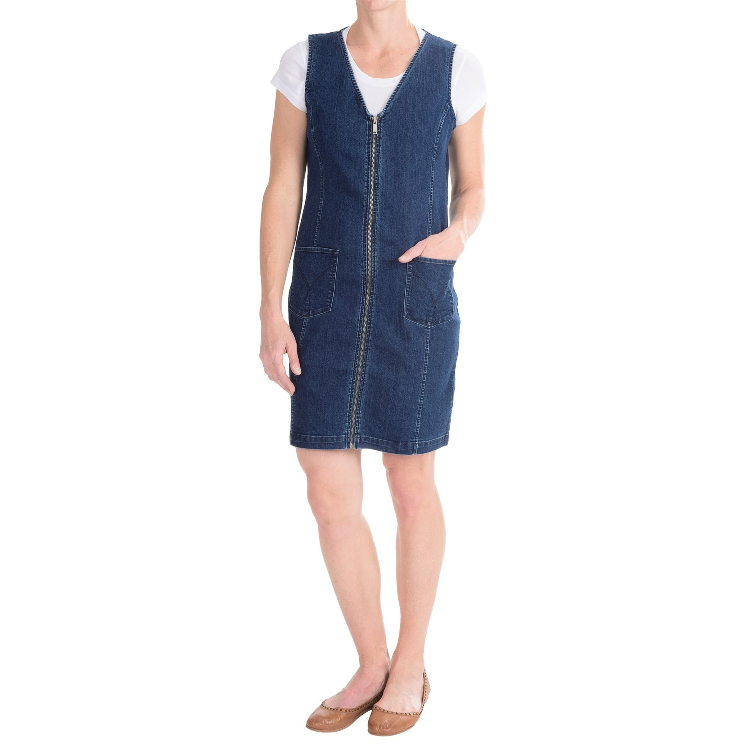 Awesome Blue Jean Dresses For WomenBuy Cheap Blue Jean Dresses For Women