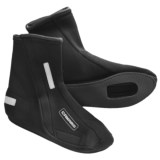 Camaro Cycling Gaiters - Neoprene