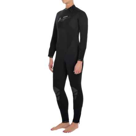 Camaro Pronomic Overall Wetsuit - 7mm (For Women) in Asst - Closeouts