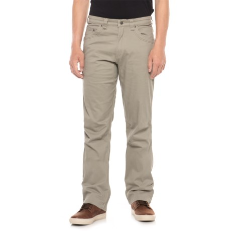 Image of Camber 105 Pants (For Men)