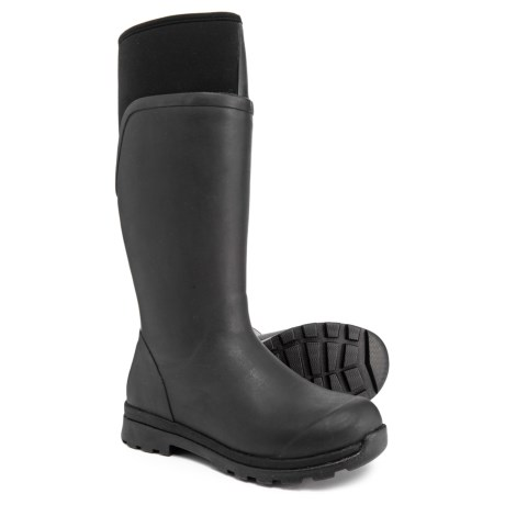 Image of Cambridge Tall Boots - Waterproof (For Women)