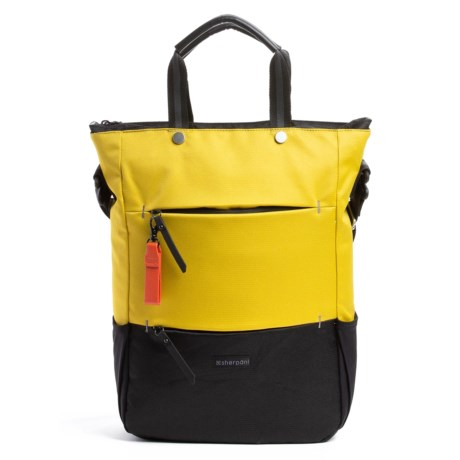 Image of Camden Tote Bag (For Women)