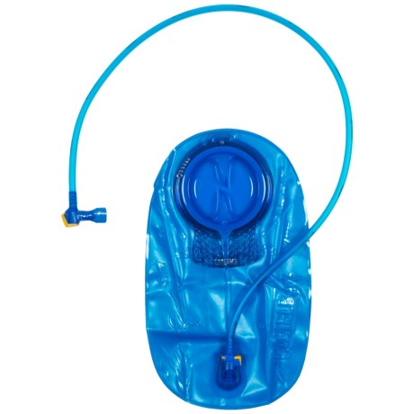 CamelBak Antidote Hydration Reservoir - 2L, BPA-Free in Blue