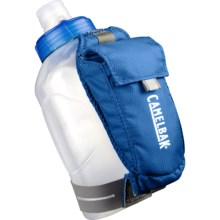 CamelBak Arc Quick Grip Water Bottle - 10 fl.oz. in Skydiver - Closeouts