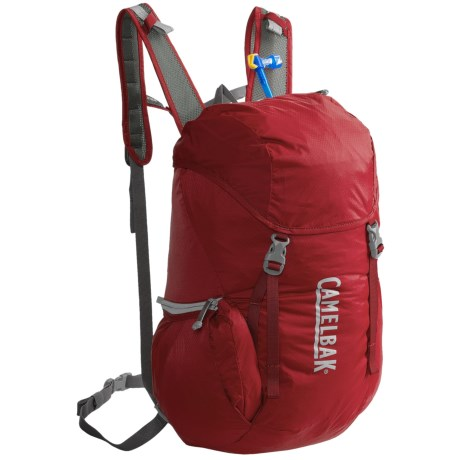 CamelBak Arete 22 Hydration Pack - 70 fl.oz.