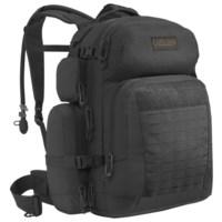 Deals on CamelBak B.F.M. 46L Hydration Pack & Cargo Backpack 100fl oz