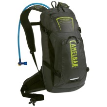 CamelBak Charge Hydration Pack - 100 fl.oz. in Peat - Closeouts