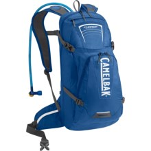 CamelBak Charge Hydration Pack - 100 fl.oz. in Skydiver - Closeouts