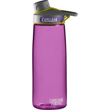 CamelBak Chute Water Bottle - 25 fl.oz. in Orchid - Closeouts