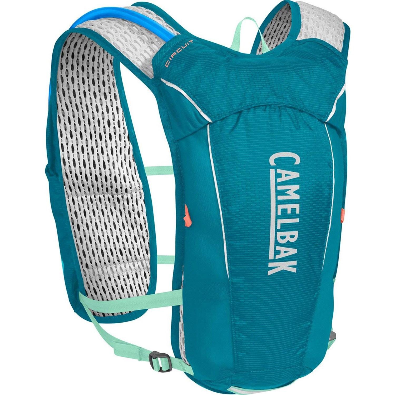 bcfeea3614 CamelBak Circuit Hydration Vest - 50 oz. - Save 44%