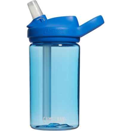 CamelBak Eddy+ Kids Water Bottle - 14 oz.