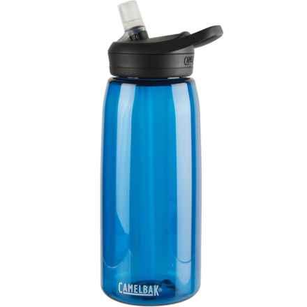 CamelBak Eddy+ Water Bottle - 32 oz., Oxford