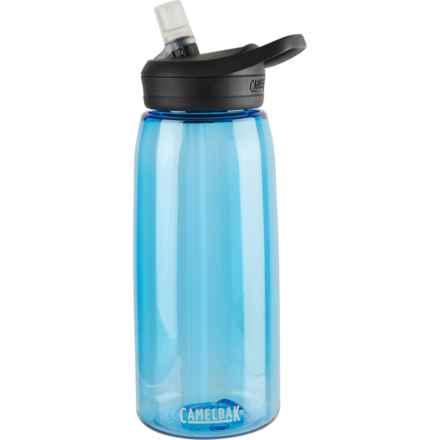 CamelBak Eddy+ Water Bottle - 32 oz., True Blue
