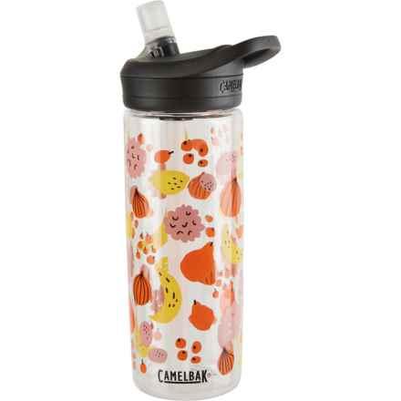 CamelBak Fruit Salad Eddy+ Water Bottle - 20 oz.