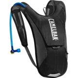 CamelBak Hydrobak Hydration Bike Pack - 25L, 1.5L Reservoir