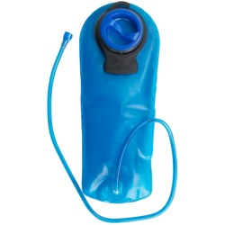 CamelBak Omega Replacement Hydration Reservoir - 100 fl.oz. in See Photo