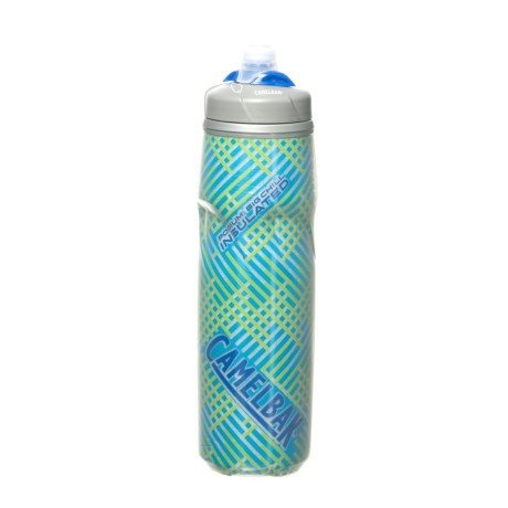 CamelBak Podium Big Chill Water Bottle - 25 fl.oz.
