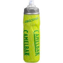 CamelBak Podium Big Chill Water Bottle - 25 fl.oz. in Lime - Closeouts