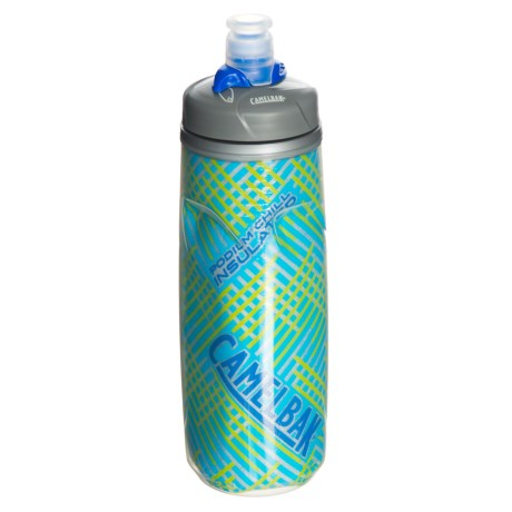 CamelBak Podium Chill Water Bottle - 21 fl.oz.