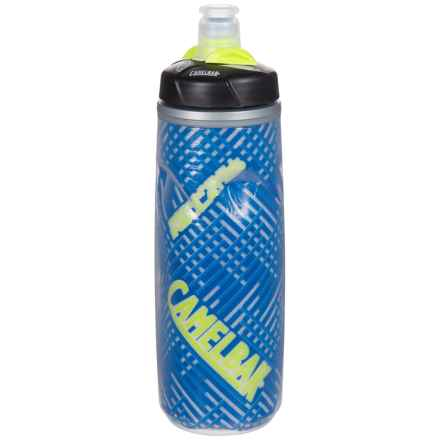 CamelBak Podium Chill Water Bottle - 21 oz. in Cayman - Closeouts
