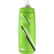 CamelBak Podium Water Bottle - 24 fl.oz. in Sprint Green - Closeouts