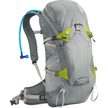 CamelBak Pursuit 24 LR Hydration Pack - 100 fl.oz.