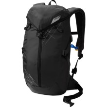CamelBak SnoBlast Hydration Pack - 70 fl.oz. in Black - Closeouts